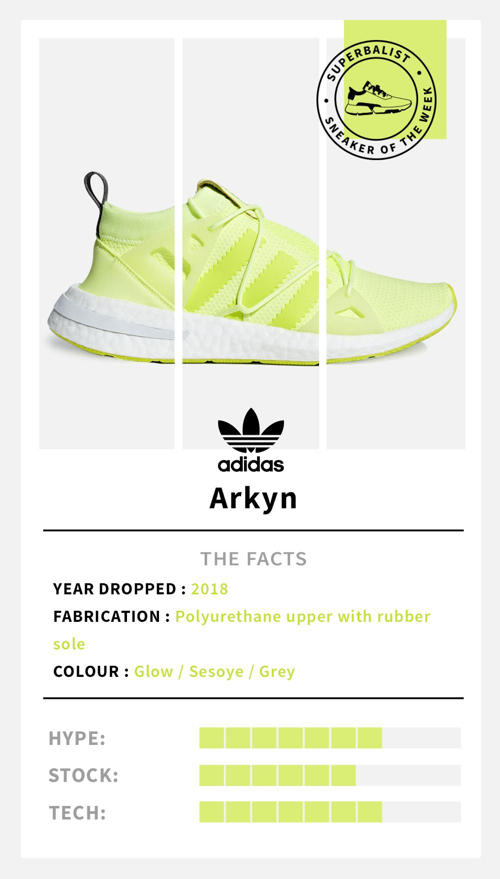 adidas Originals Arkyn