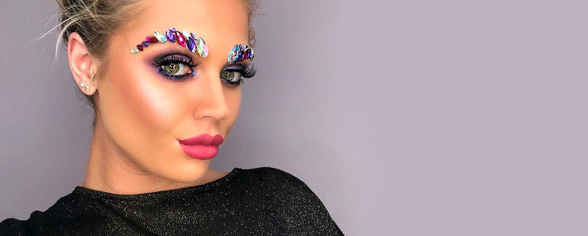 outrageous beauty trends