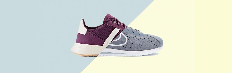 Sneaker of the Week November 3/4