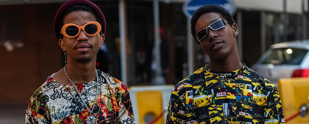 afi street style trends