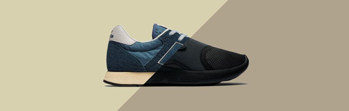 This week's latest sneaker drops and what to wear them with