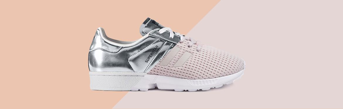 sneakers of the week superbalist