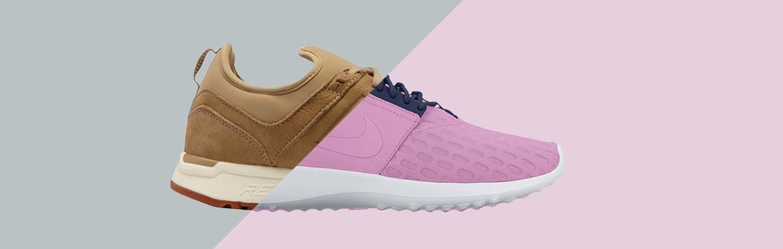 new sneakers shop superbalist