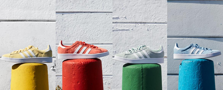 adidas Originals Adicolor