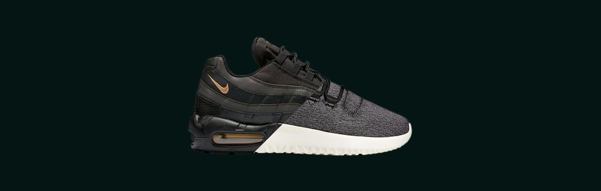 black friday sneaker drops