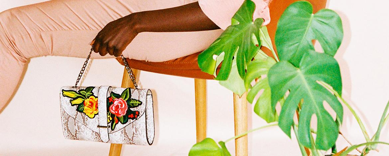 spring summer accessories