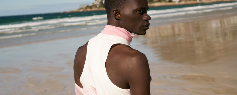 South African Designer Lookbooks