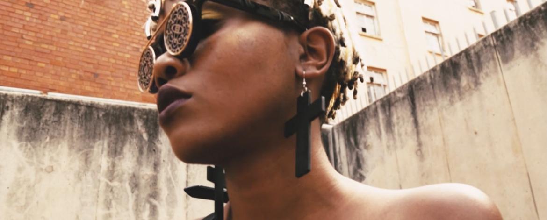 Afropunk Joburg