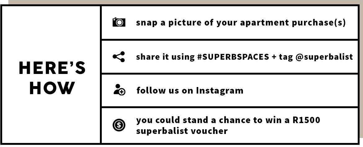 superbspaces