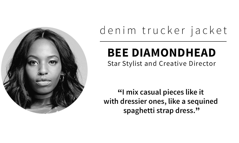 panel picks: bee diamondhead
