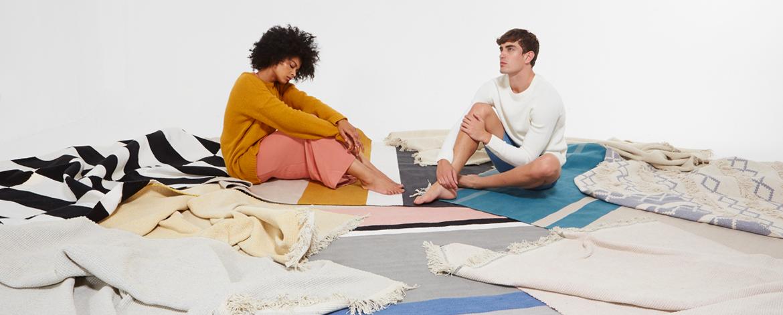 shop decor rugs superbalist
