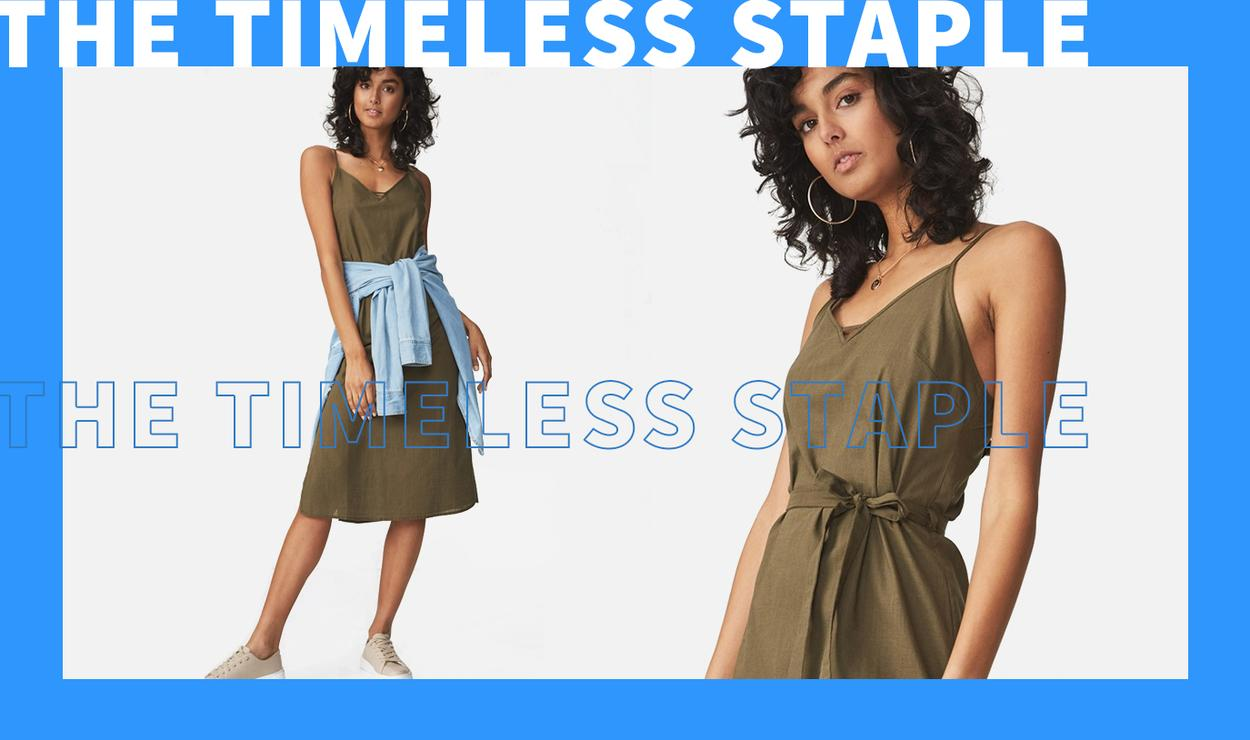65b4b357afc 7 Dress and Jumpsuit Styles You Absolutely Need