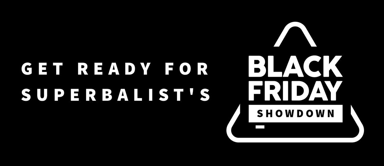 Magnificent Black Friday Sale Shop The Biggest Deals Offers On Black Inzonedesignstudio Interior Chair Design Inzonedesignstudiocom