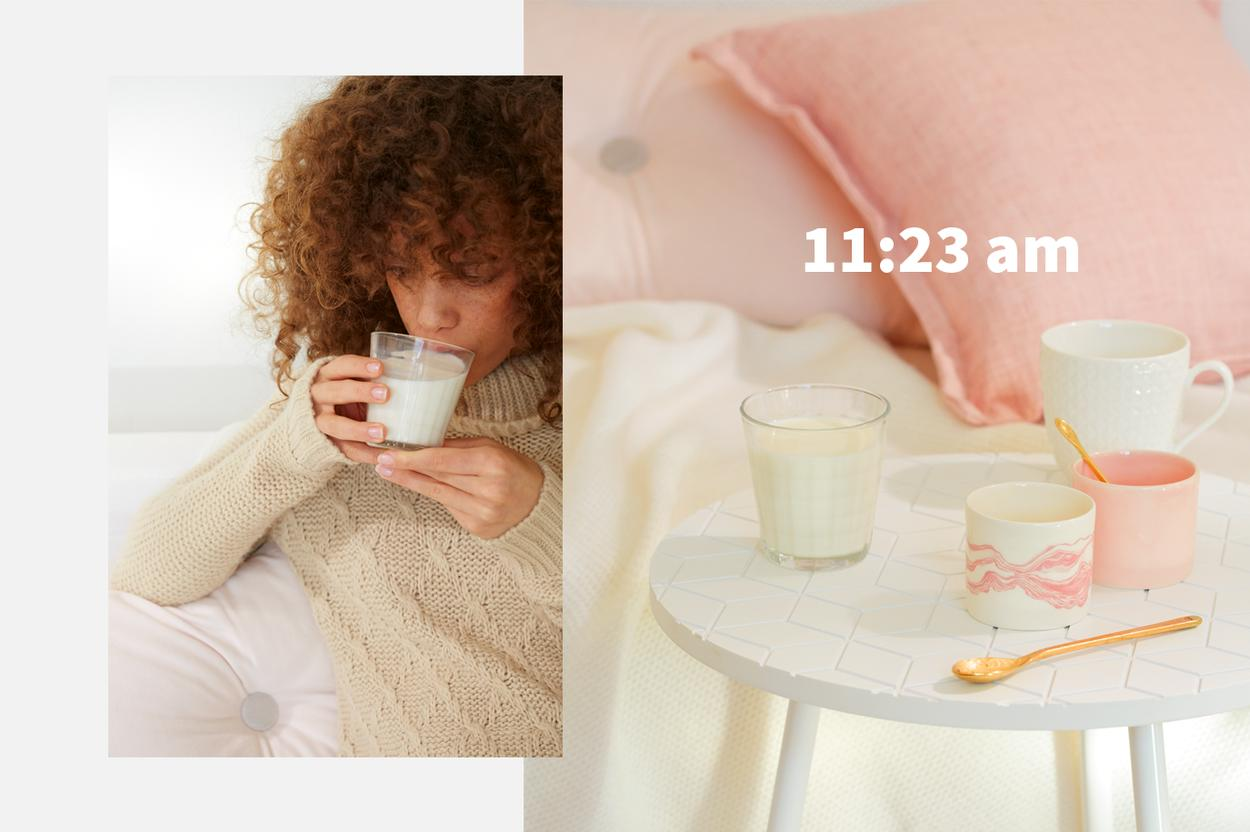 apartment flat cosy relaxed winter decor superbalist