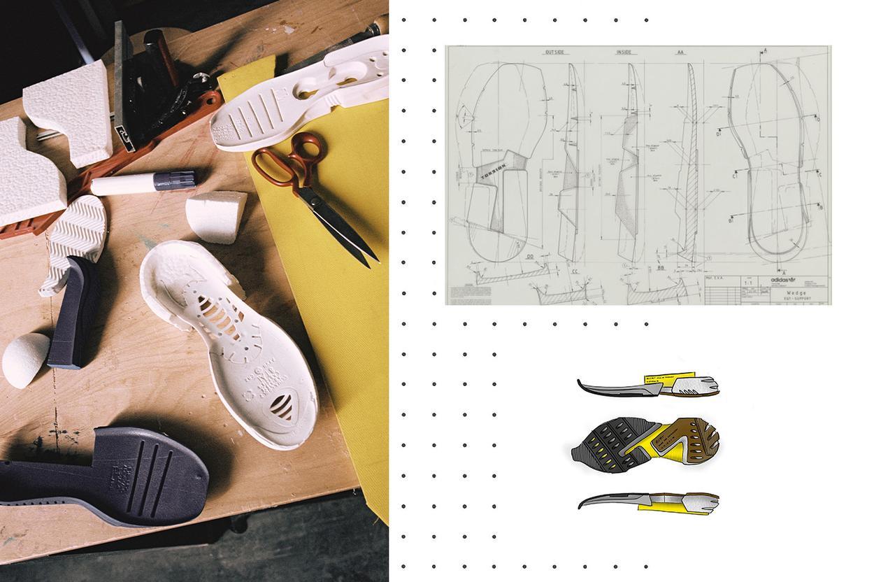 System P o Superbalist Blog Sneaker Originals Adidas d 7I5Ex15q