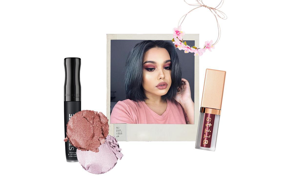 Makeup to Make Do