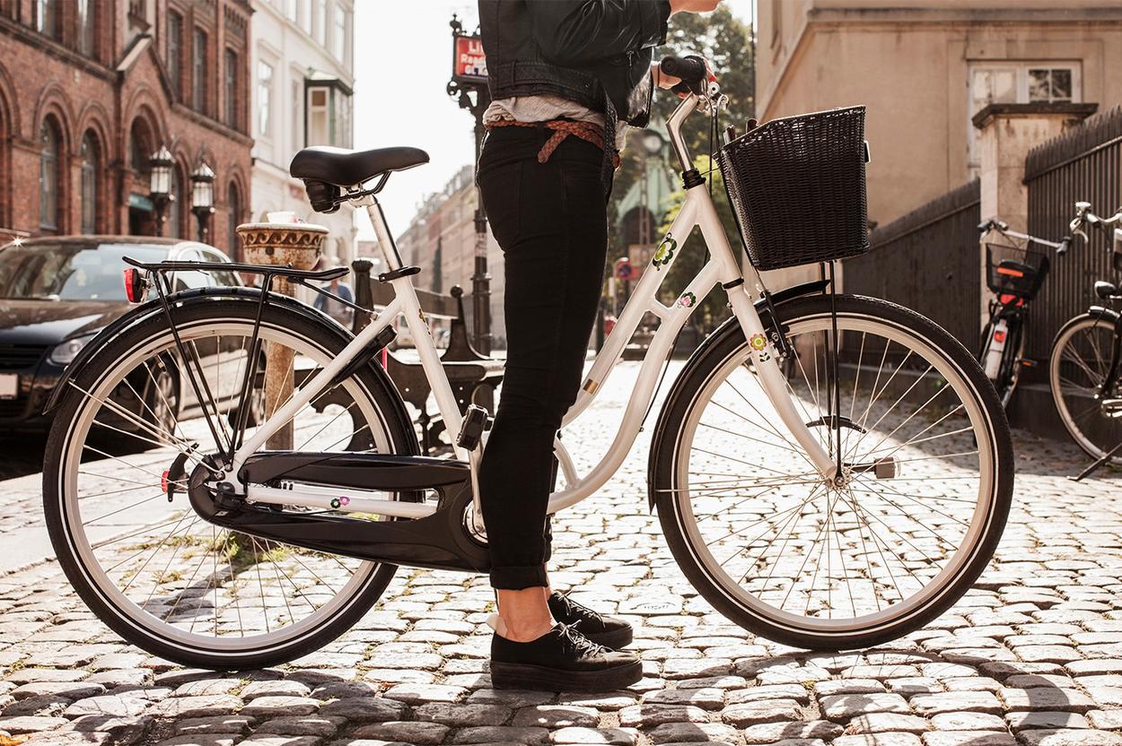 Danish girl style tips