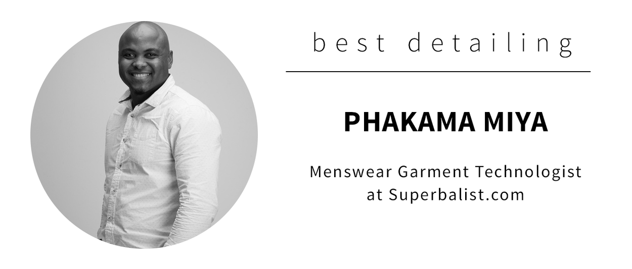 superbalist staff denim picks