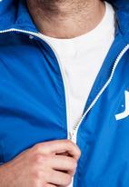 WeSC - Jock – Blue