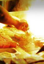 HQ Restaurant Group - HQ Heritage Square - 5 Home Steaks & Café de Paris Sauce – Coupon