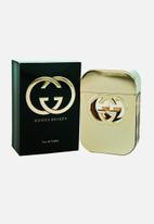 GUCCI - Gucci Guilty F Edt 75ml Spray (Parallel Import)