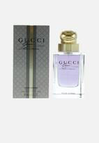 GUCCI - Gucci Made To Measure Edt 90ml (Parallel Import)
