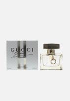 GUCCI - Gucci Premiere Edt - 50ml (Parallel Import)
