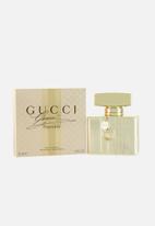 GUCCI - Gucci Premiere Edp 50ml (Parallel Import)
