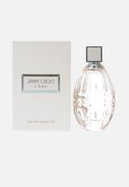 Jimmy Choo - Jimmy Choo L'eau Edt - 90ml (Parallel Import)