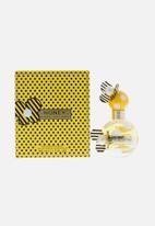Marc Jacobs - Marc Jacobs Honey Edp - 50ml (Parallel Import)