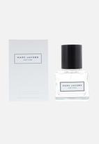 Marc Jacobs - Marc Jacobs Cotton Edt 100ml Spr (Parallel Import)
