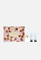 Marc Jacobs - Marc Jacobs Daisy Edt 50ml Gift Pack