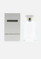 Stella McCartney - Stella McCartney Stella Edt - 50ml (Parallel Import)