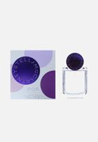 Stella Mccartney - Stella McCartney Pop Bluebell Edp - 50ml (Parallel Import)