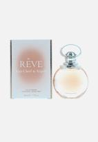 Van Cleef - Van Cleef Reve Edp 50ml Spray (Parallel Import)