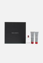 Dolce & Gabbana - D&G The One Pour Homme Sport Gift Set (Parallel Import)