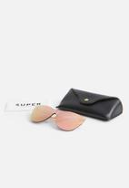 SUPER By Retrosuperfuture - Screen kim VPJ - peach