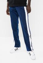 adidas Originals - Adibreak pants - navy