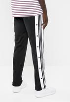 adidas Originals - Adibreak pants - black