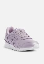 Asics Tiger - Gel-movimentum - lavender