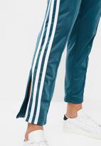adidas Originals - Adicolour track pants - blue