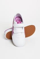 PUMA - Urban SL V Infants - pink&white