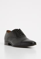 ALDO - Legawia formal - black