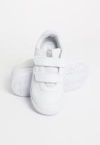 PUMA - Stepfleex 2 SL V infants Puma - white