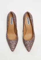 Madison® - Katinka - multi glitter
