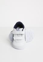 PUMA - Stepfleex 2 run  sneaker - white