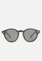 Superbalist - Toby sunglasses - black