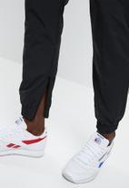 Reebok Classic - LF track pants - black