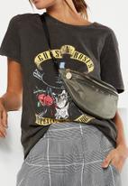 Cotton On - Elisa belt bag - khaki