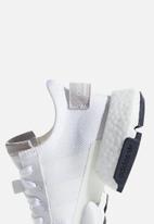 adidas Originals - POD-S3.1 W - twr white/ftwr white/core black
